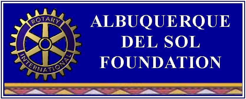 rotary del sol foundation logo.jpg