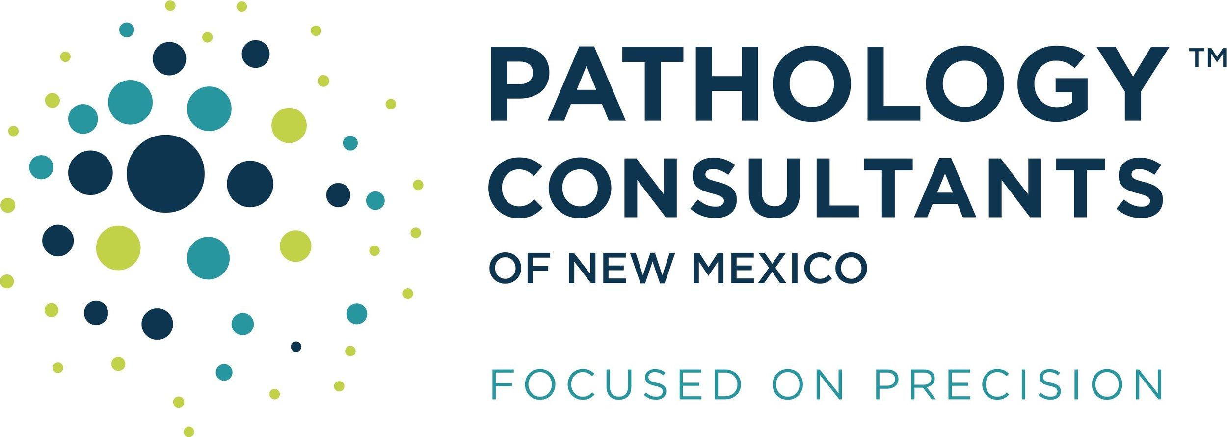 Pathology Consultants of New Mexico Logo.jpg