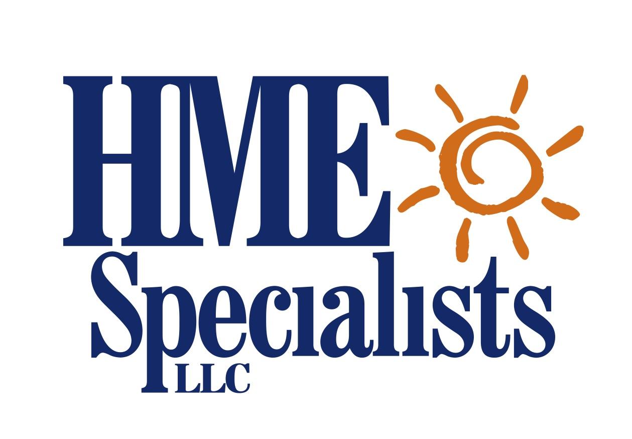 HME Logo color.jpg