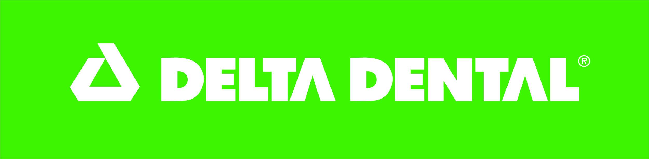 delta dental Logo Bounding Box PMS361C Print.jpg