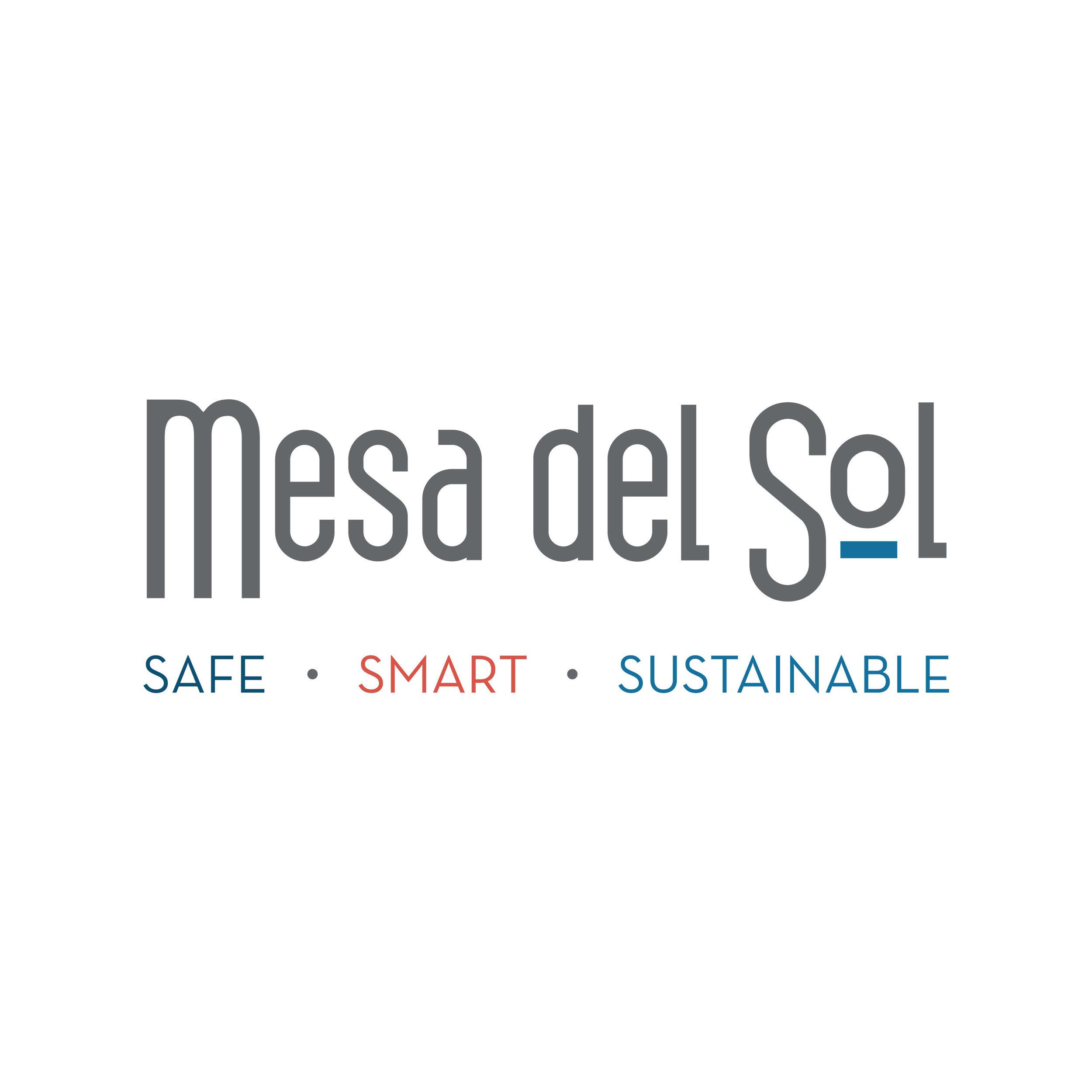 MdS-Logo-Color-tagline-LRG.jpg