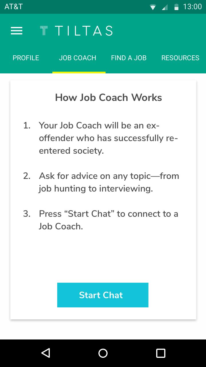 2 Job Coach.png
