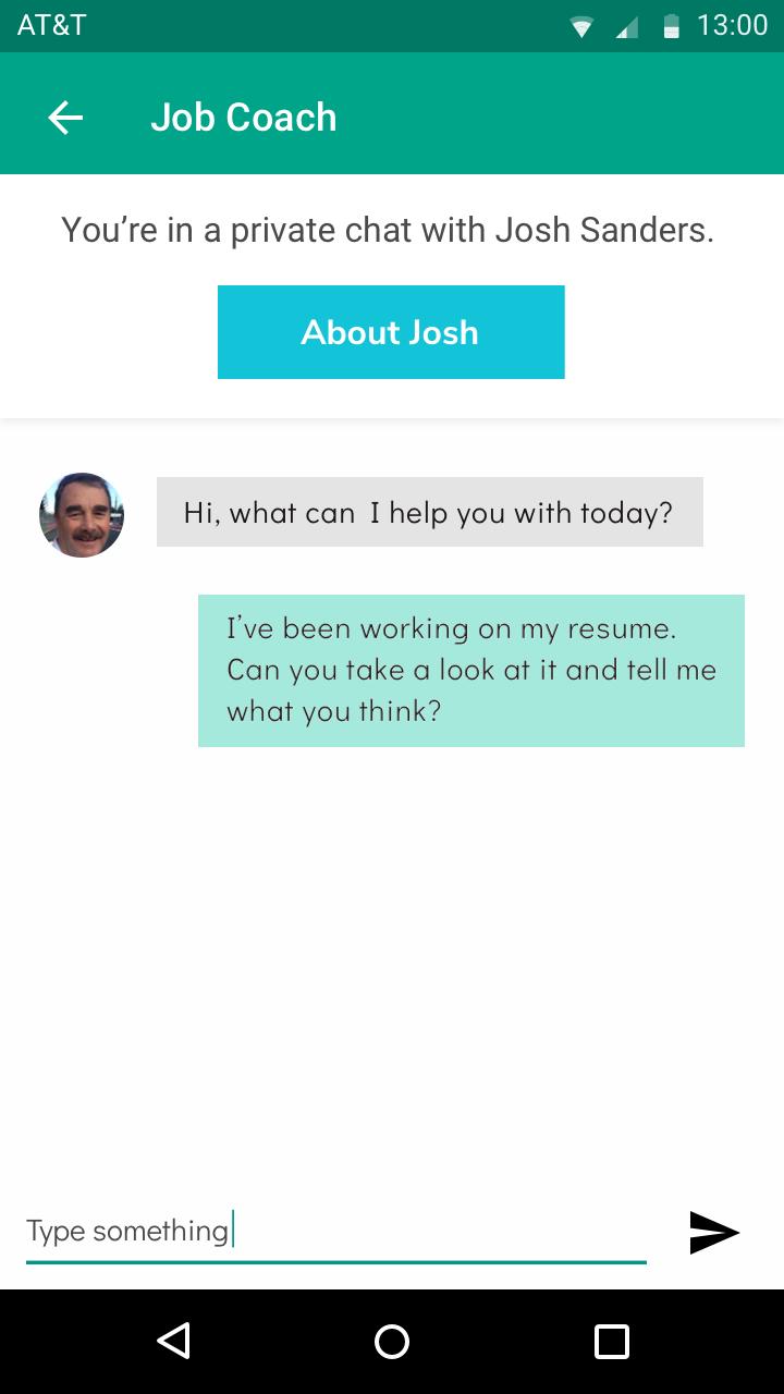 3 Job Coach Chat.png