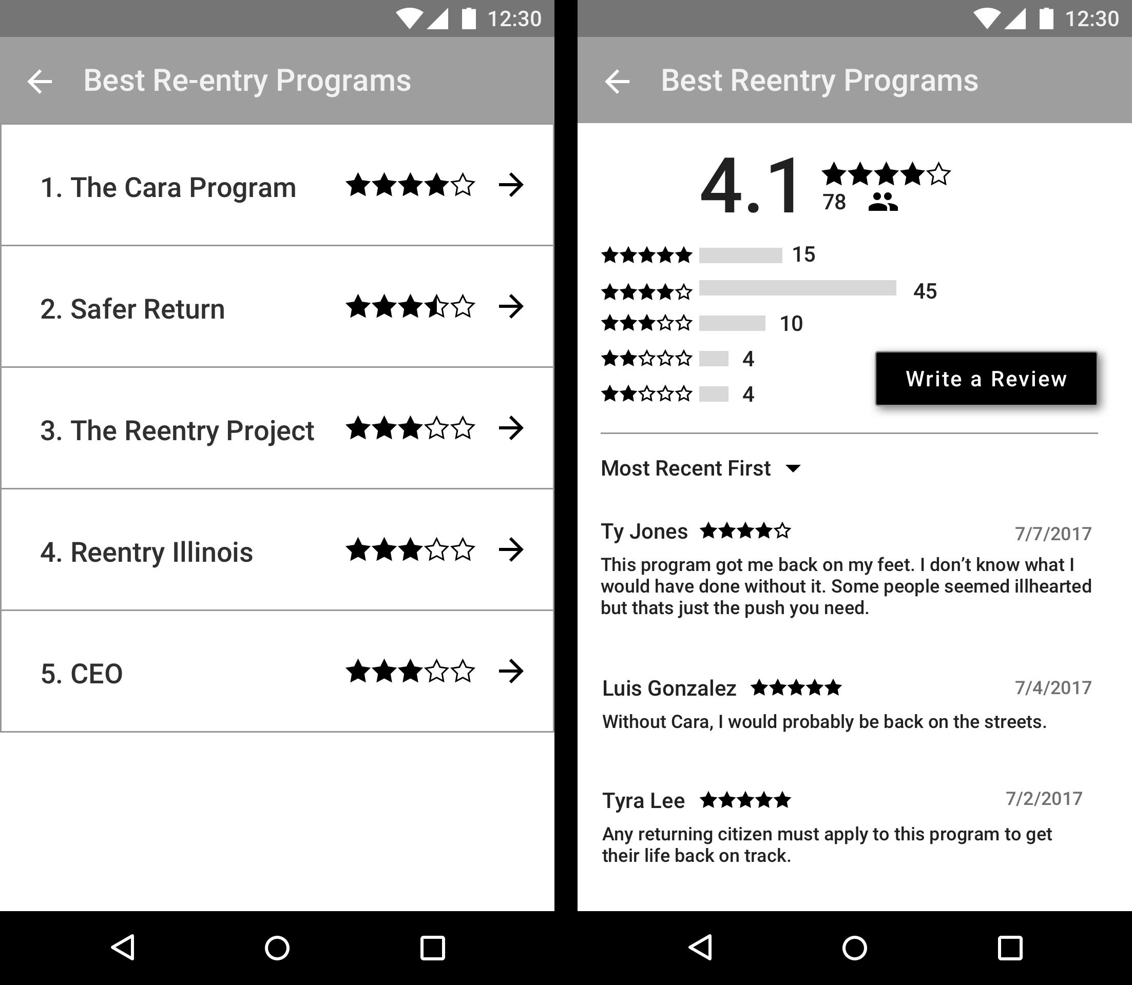 Reviews UX.png