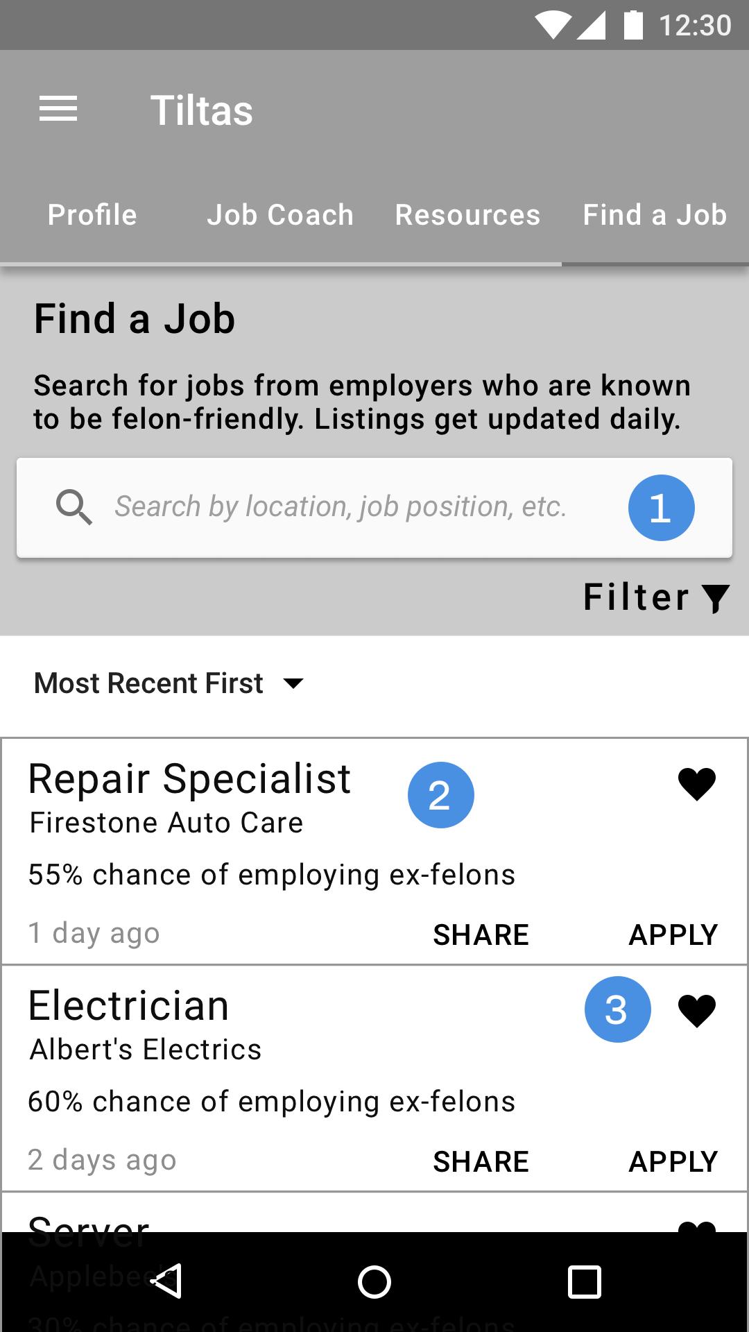 Find a Job UX.png