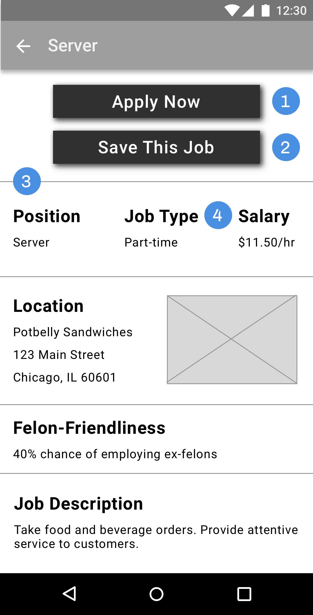 (5b) Find a Job_Job Details.png