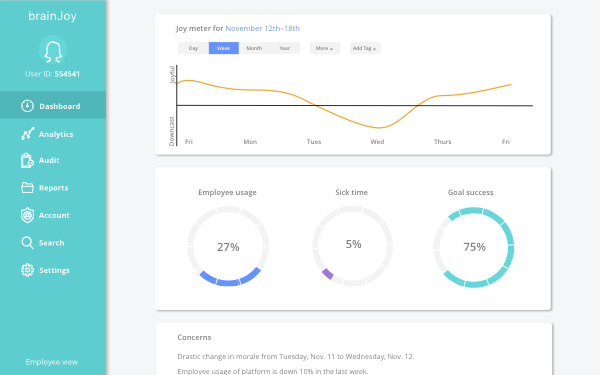 Manager dashboard 1.0.png
