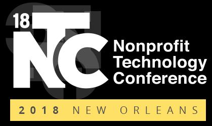 NTEN Conference Logo.png
