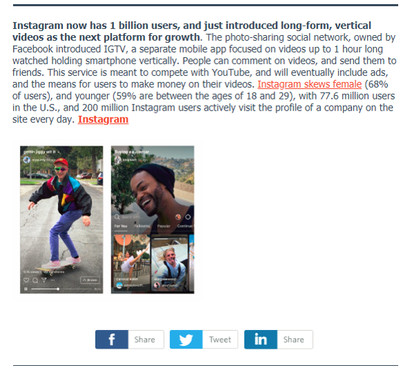 New features on commercial social networks - Instagram IGTV.png