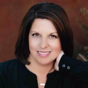 Kristen Nimsger, CEO at Social Solutions