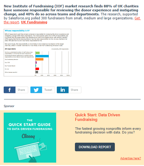 Sample Inline Ad.png