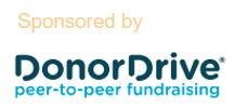 Sponsored by DonorDrive.jpg
