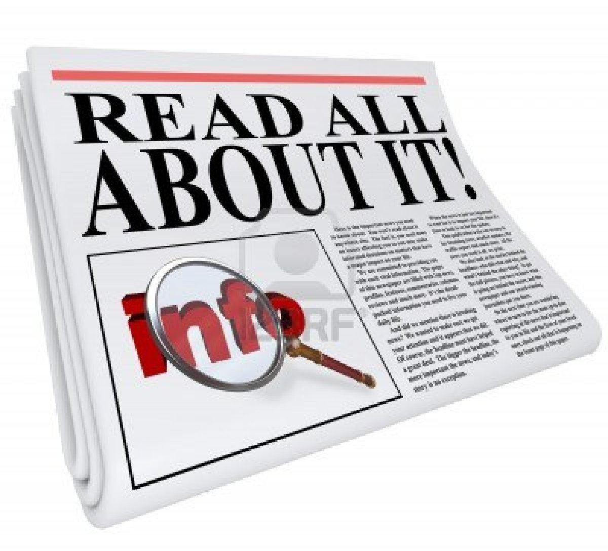 13966970-the-headline-read-all-about-it-on-a-newspaper-with-a-photo-of-a-magnifying-glass-on-the-word-info-il1.jpg