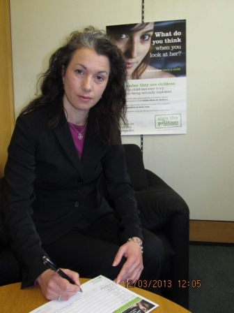 Sarah-Champion-MP-Barnardos.jpg