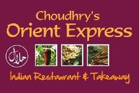 Logo-Express.jpg