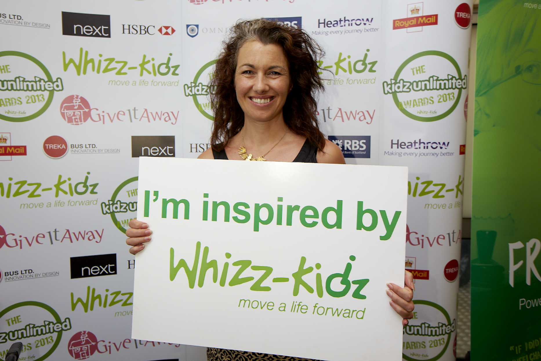 Sarah-Champion-MP-Whizz-Kids.jpg