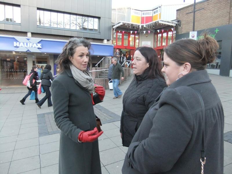 Deborah-and-Norma-Wright-with-SChampion.jpg