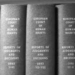 humanrights-150x150.jpg