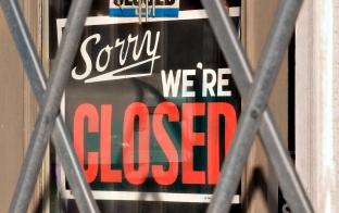 Closed-shop.jpg
