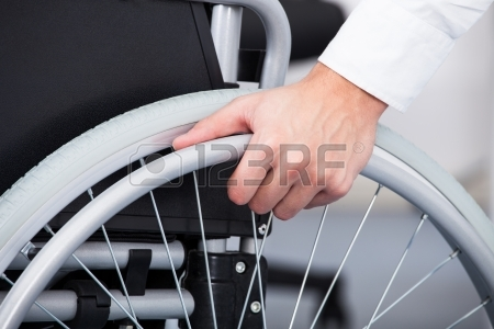 Disabled.jpg