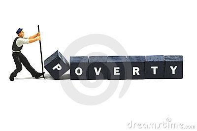 fight-poverty.jpg