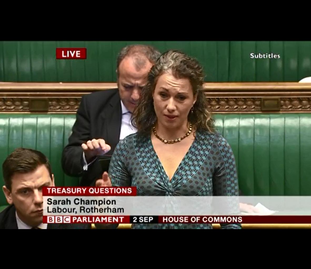 Sarah-Speaking-in-Parliament.png