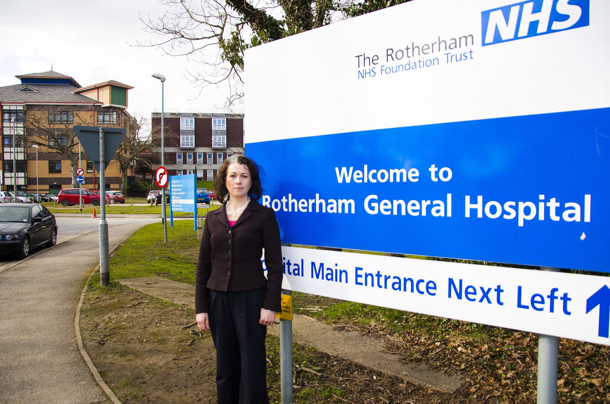Formal-outside-hospital.jpg