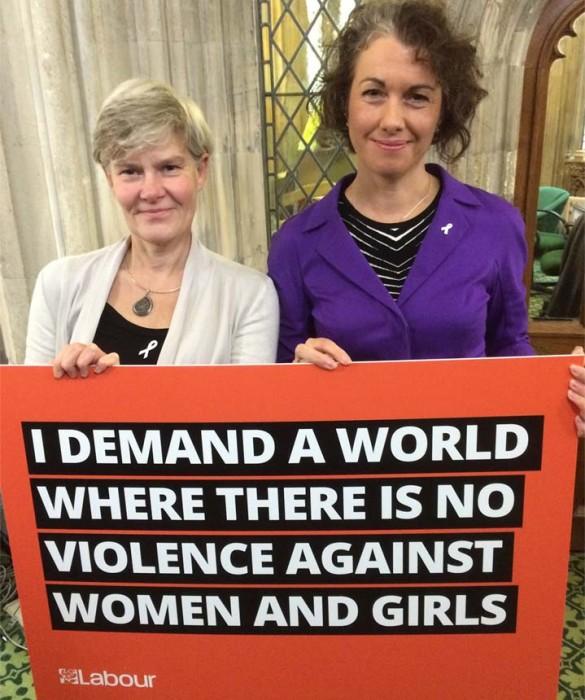 Violence-Against-Women-and-Girls4-e1448458599423.jpg