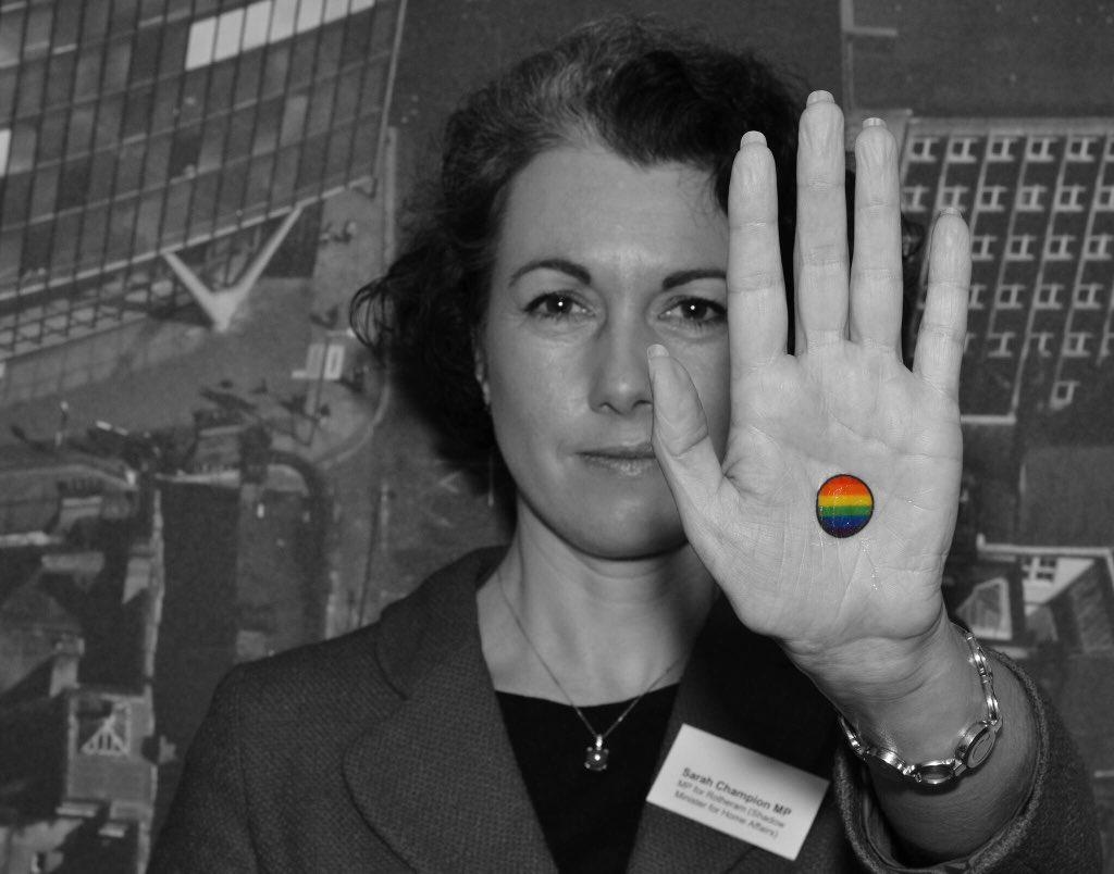 Sarah-Broken-Rainbow-black-and-white.jpg