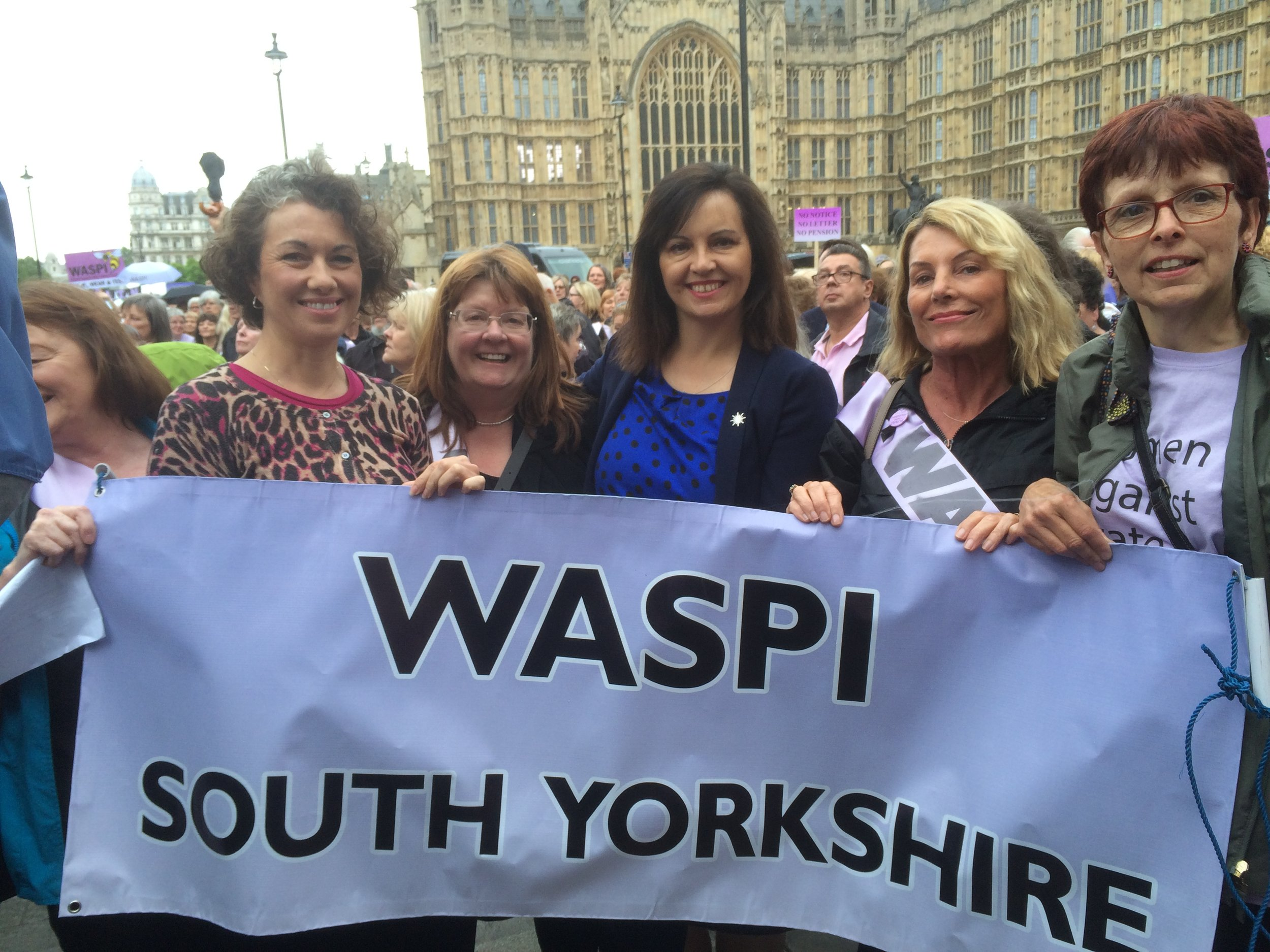 WASPI-demo-Westminster-June-2016.jpg