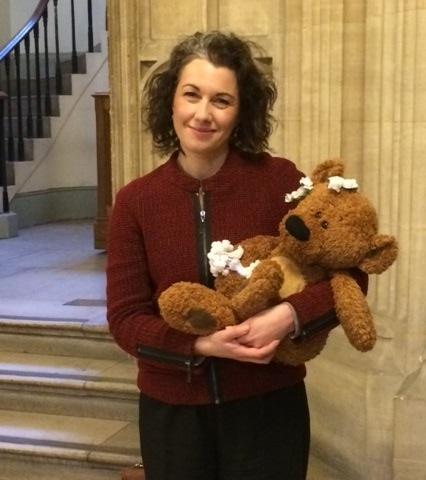 Sarah-with-teddy-bear.jpg