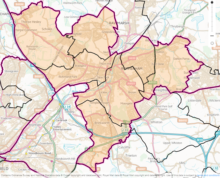 Constituency Map.PNG