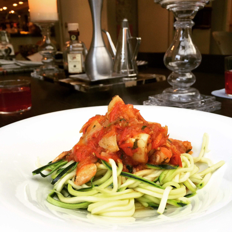 zucchinni pasta carolina levie purefood.jpg