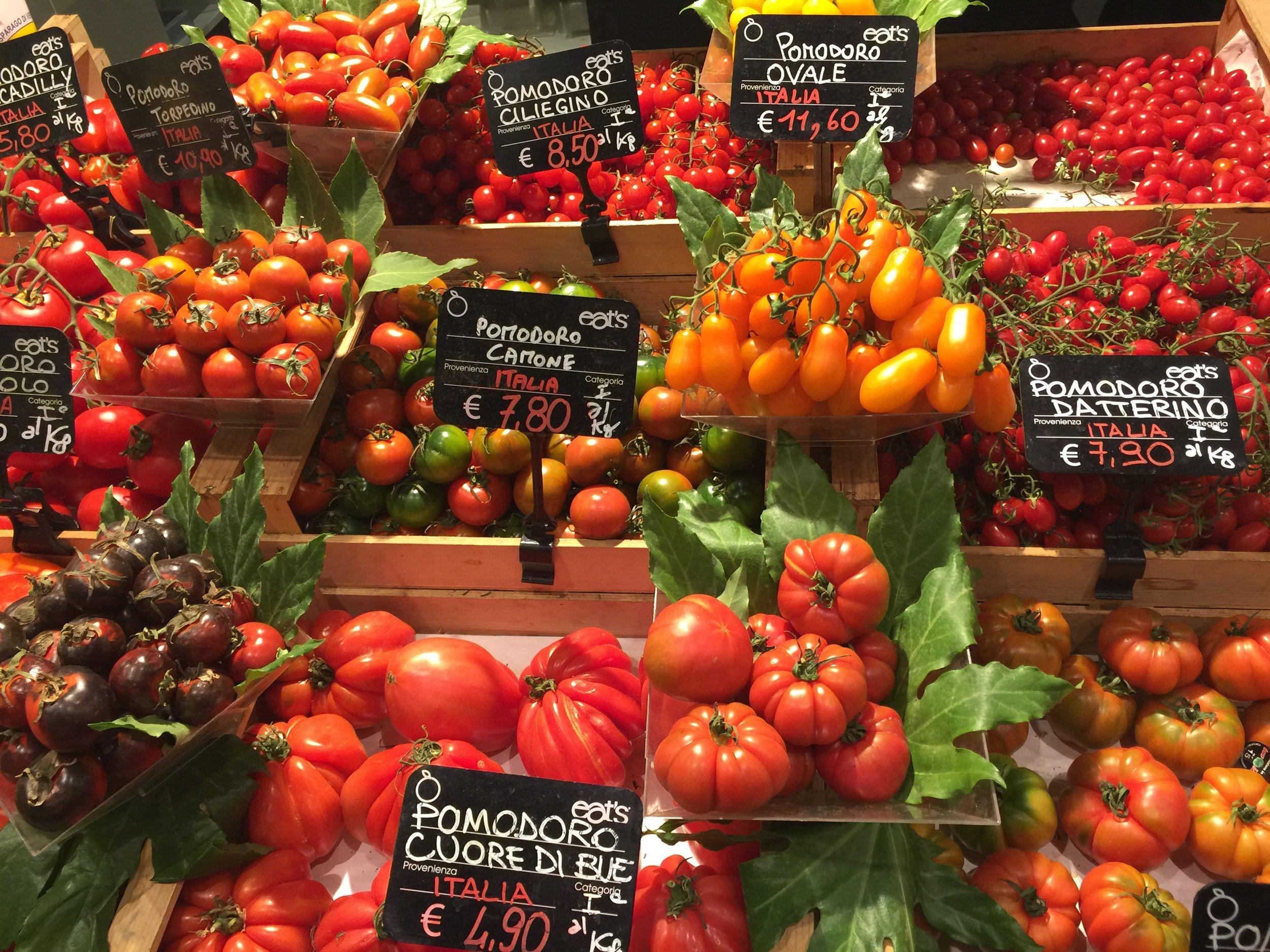 tomatoes carolina levie purefood.jpg