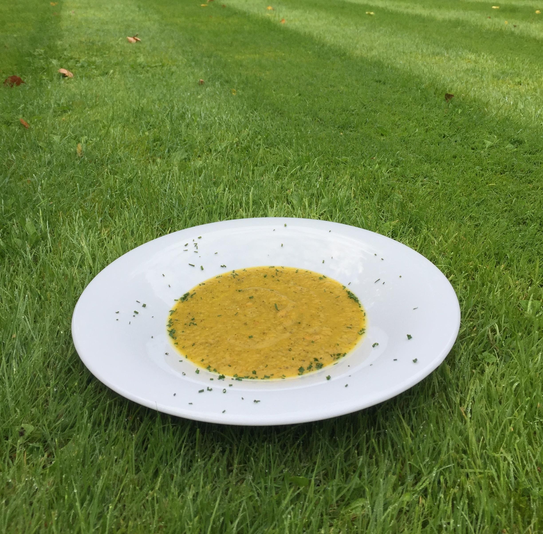 zucchini soup carolina levie purefood.jpg