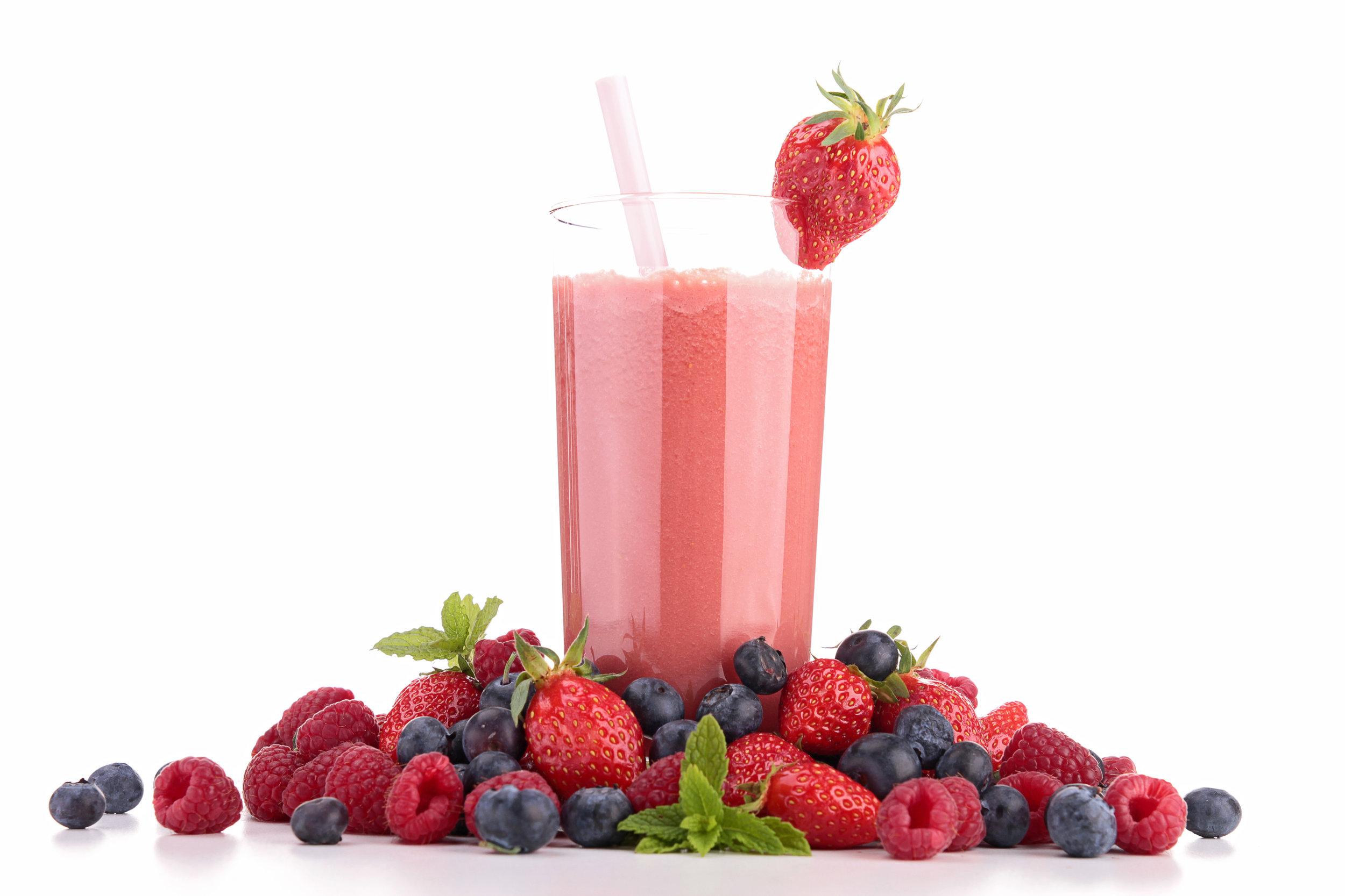 fruit shake carolina levie purefood.jpg