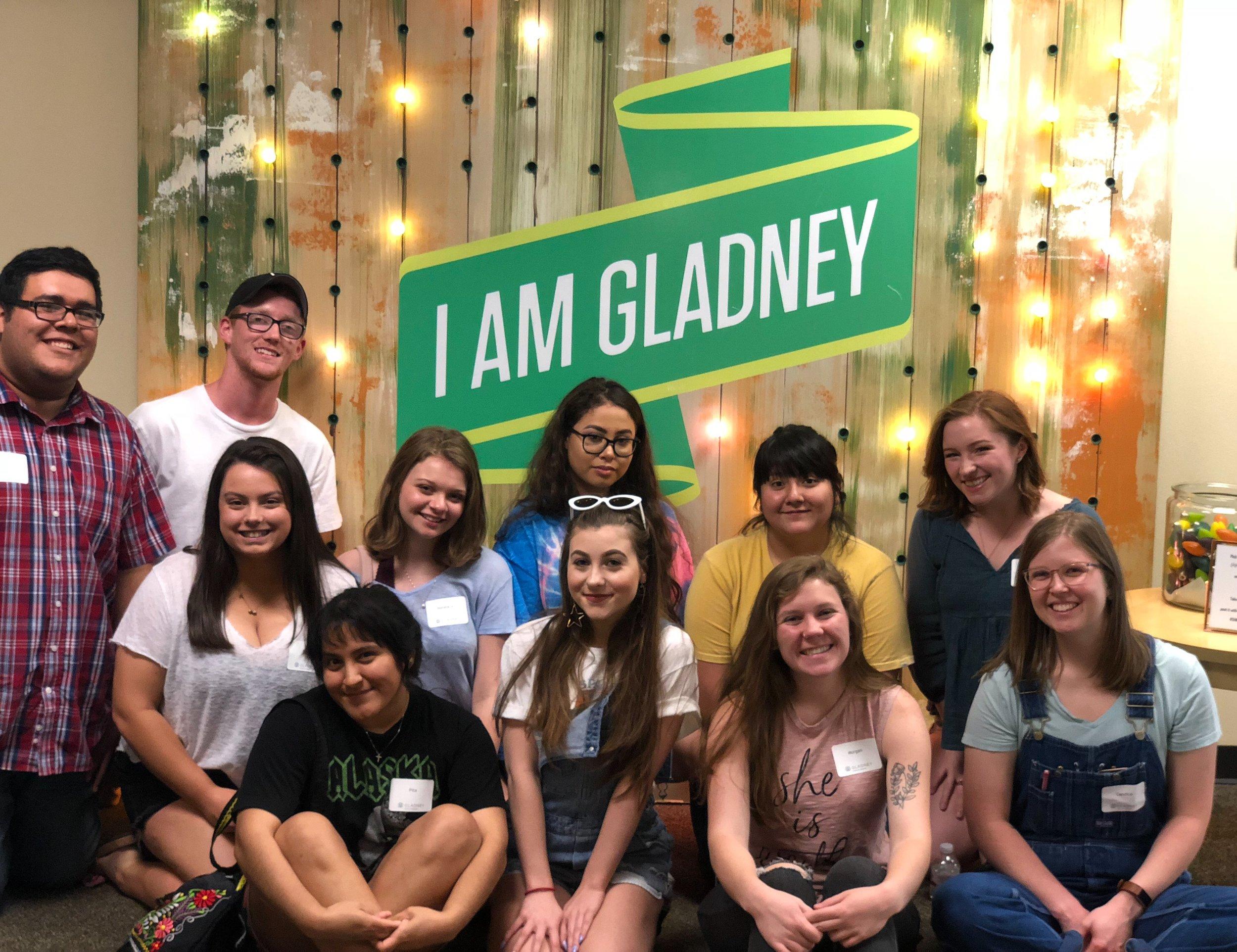 Gladney Team.jpg