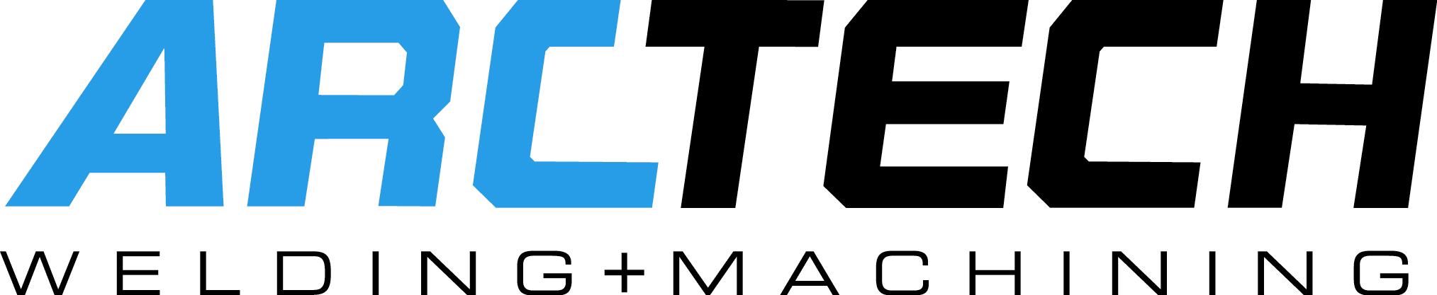 arctech-logo.png