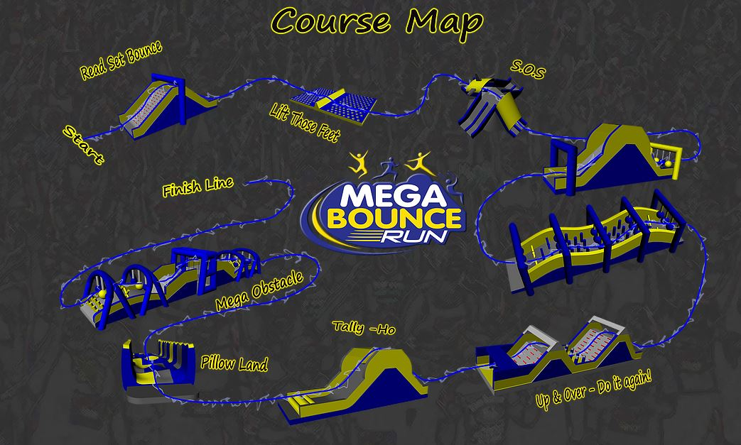Mega Bounce - Map.JPG