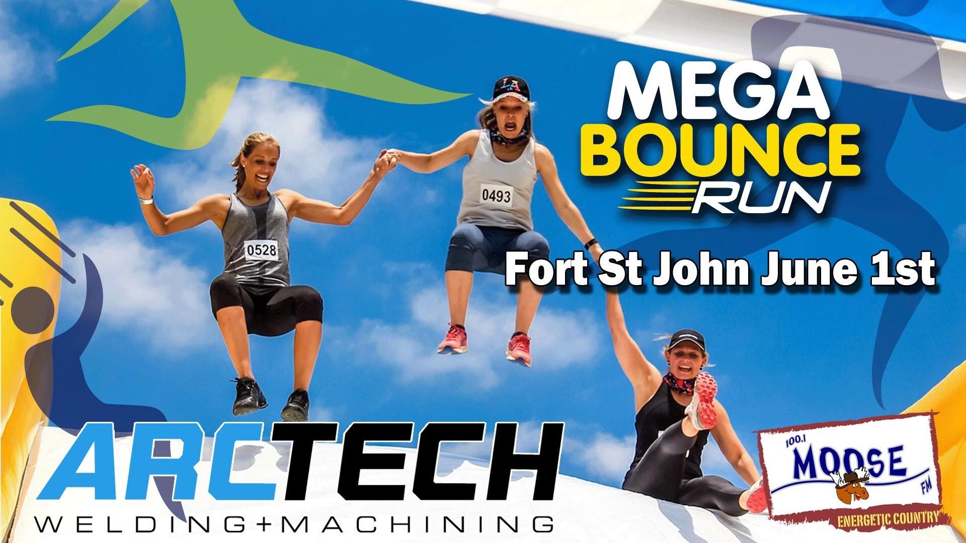 Mega Bounce - 1.jpg