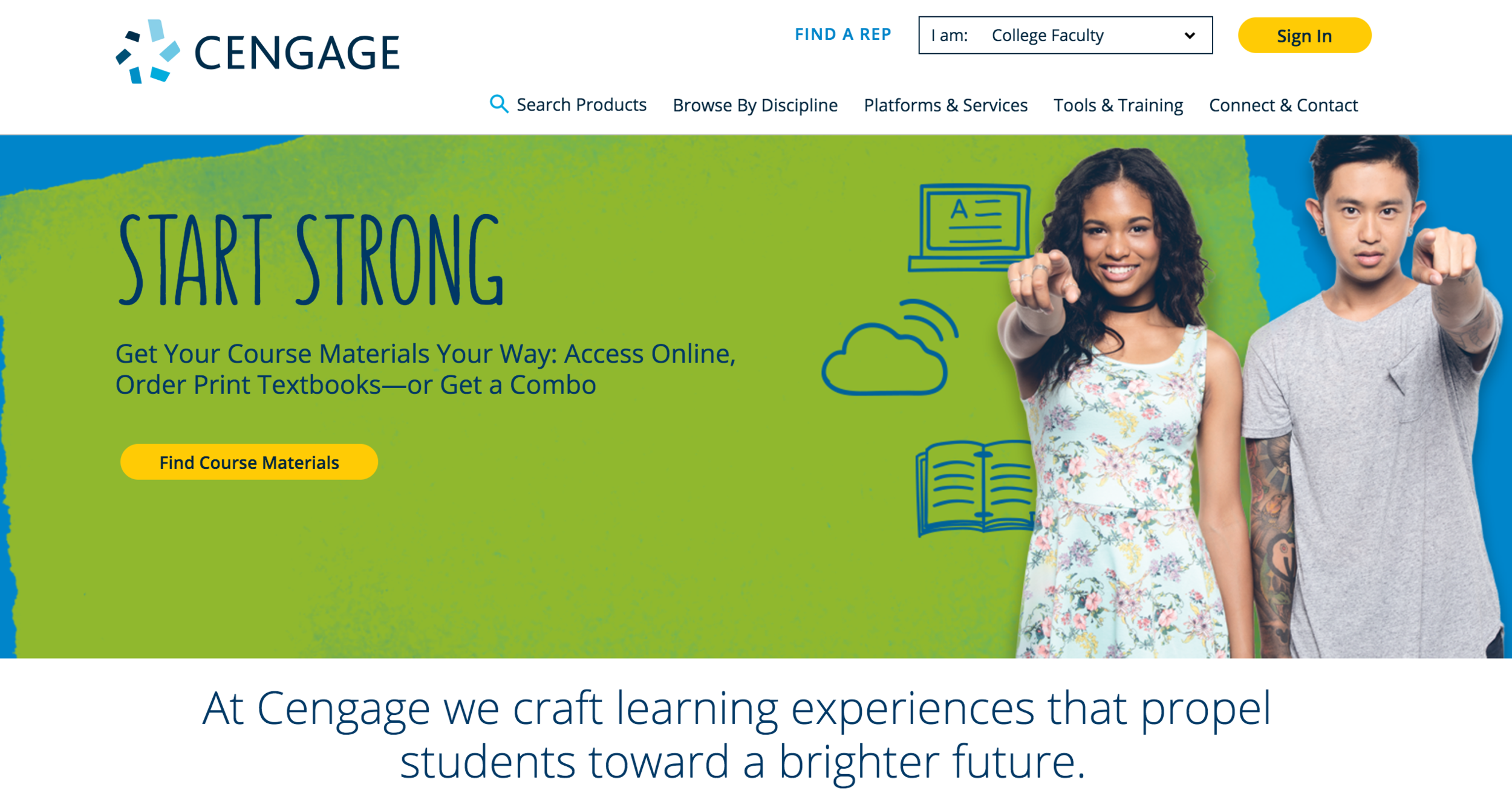 cengage.png