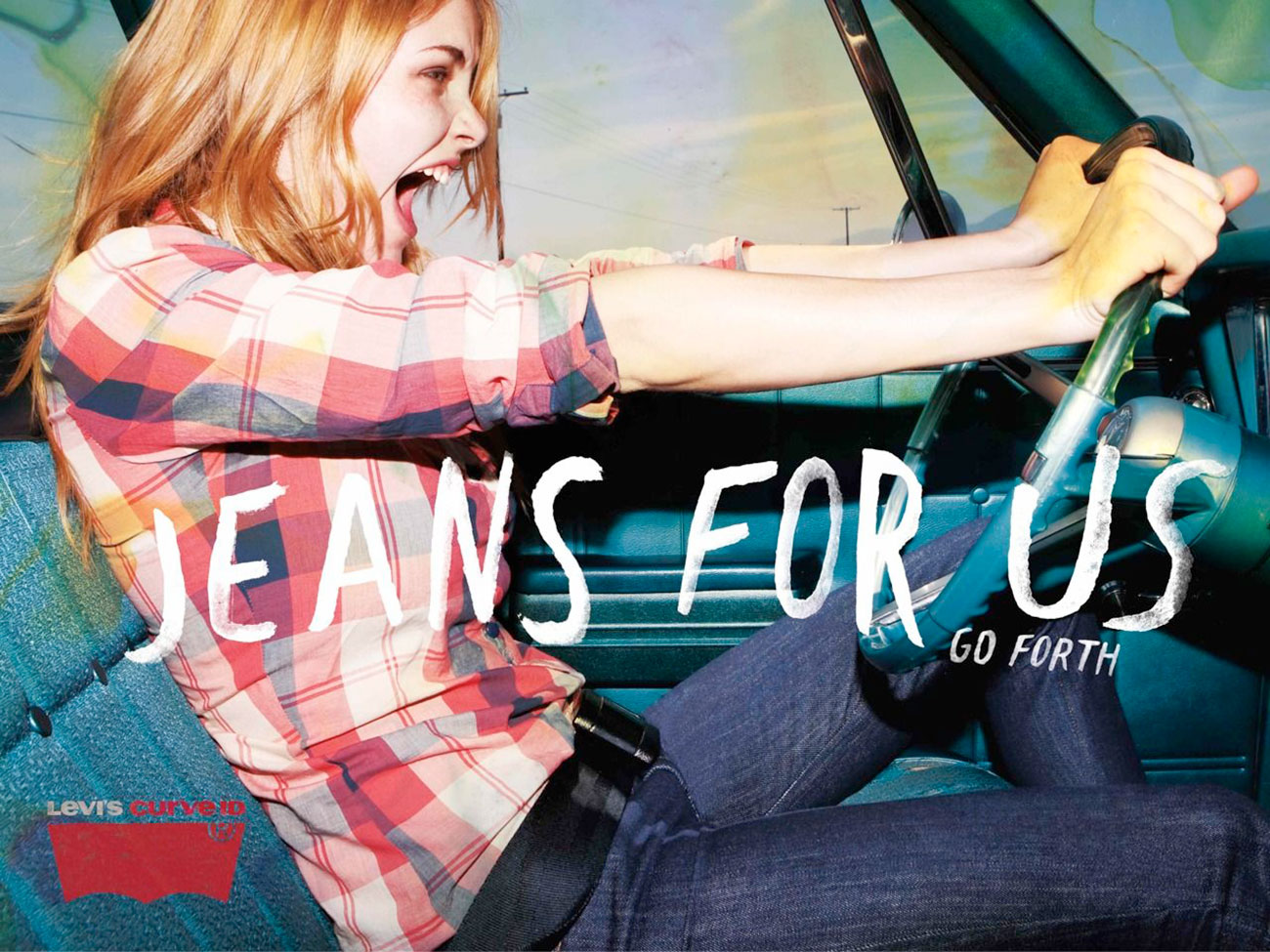 levis-ad-campaign-curve-id-go-forth.jpg