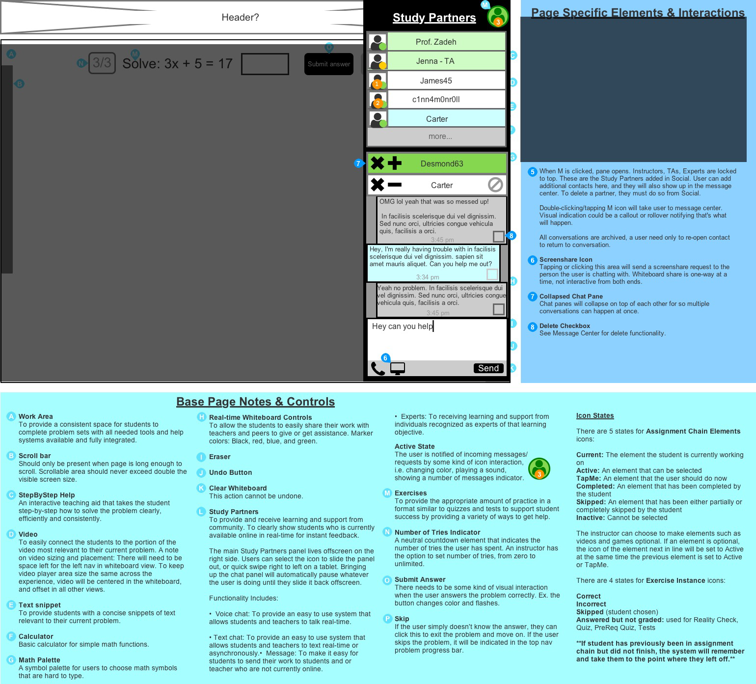 WB Controls_Page_09.png