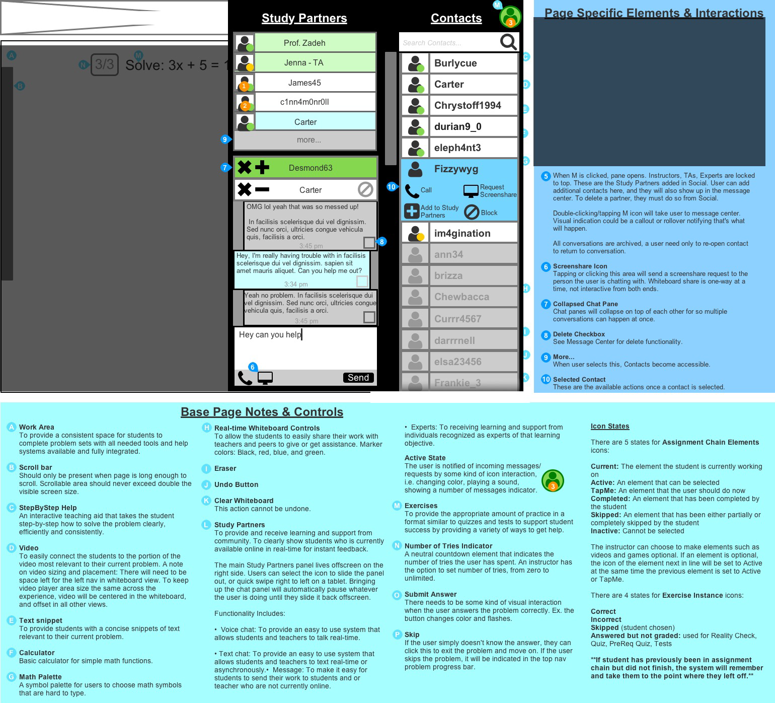 WB Controls_Page_11.png