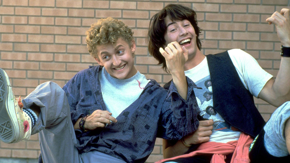 3345320-billandted.jpg