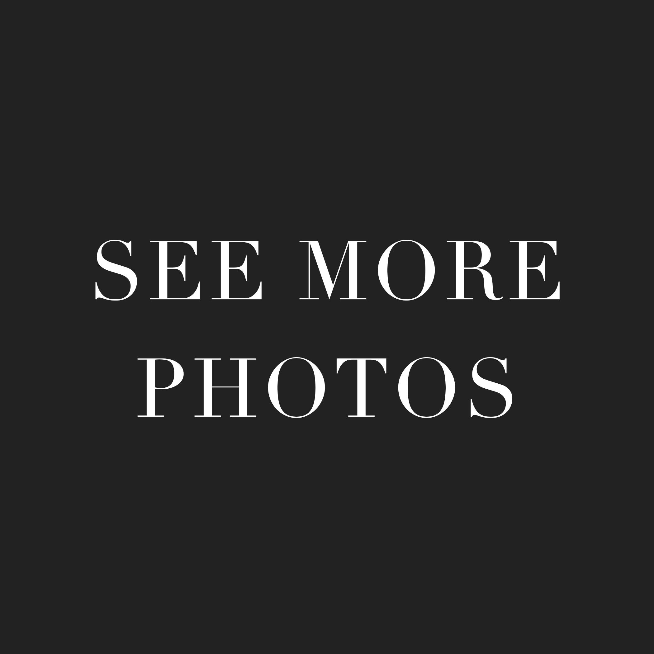Gallery See More.jpg
