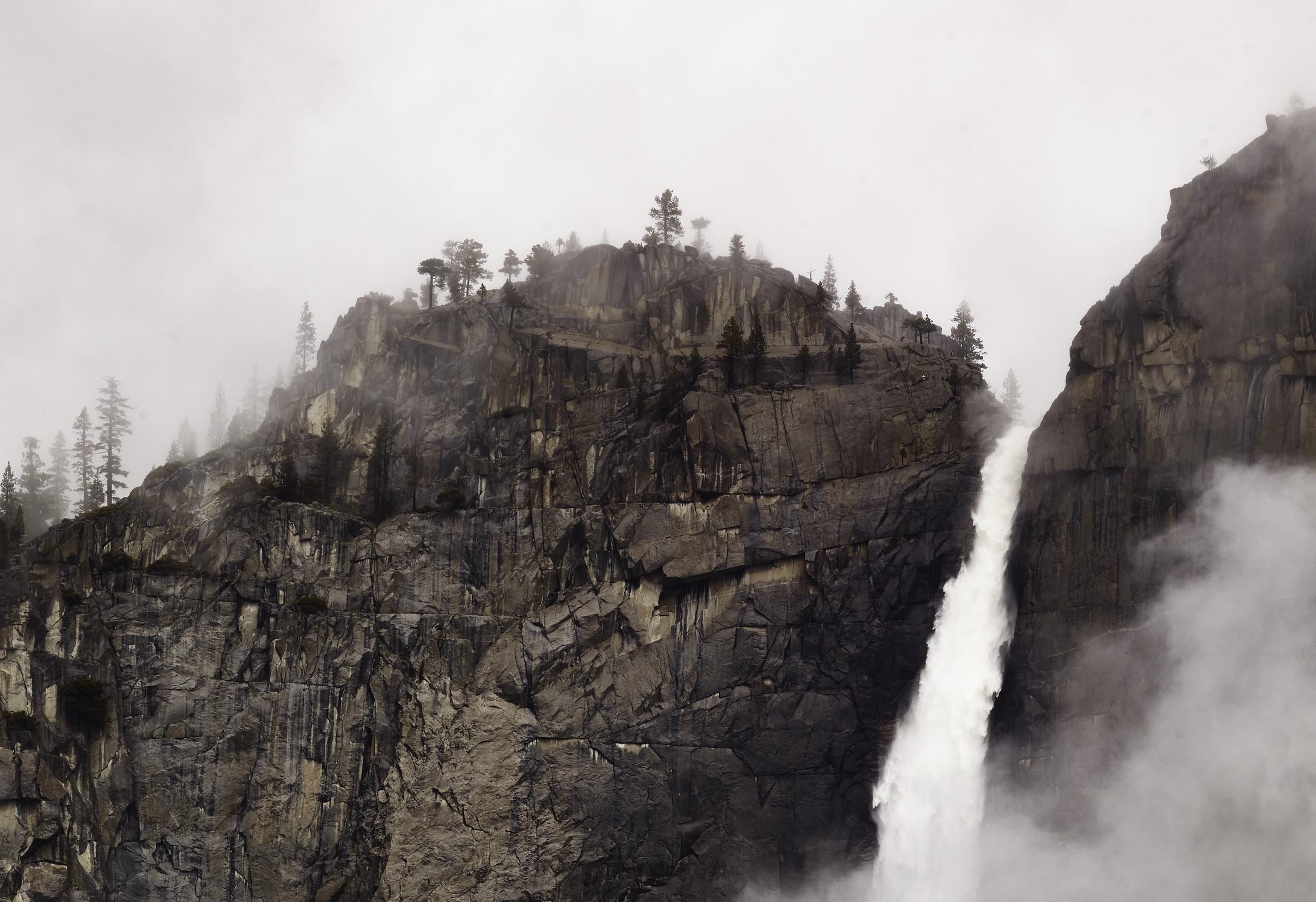YosemiteFalls_11447.jpg