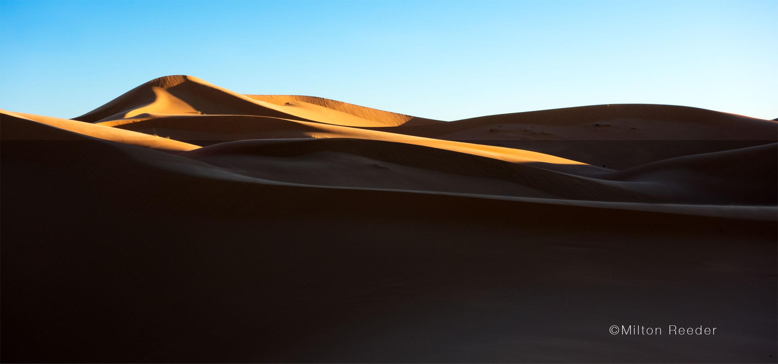 SandDunes_1561.jpg