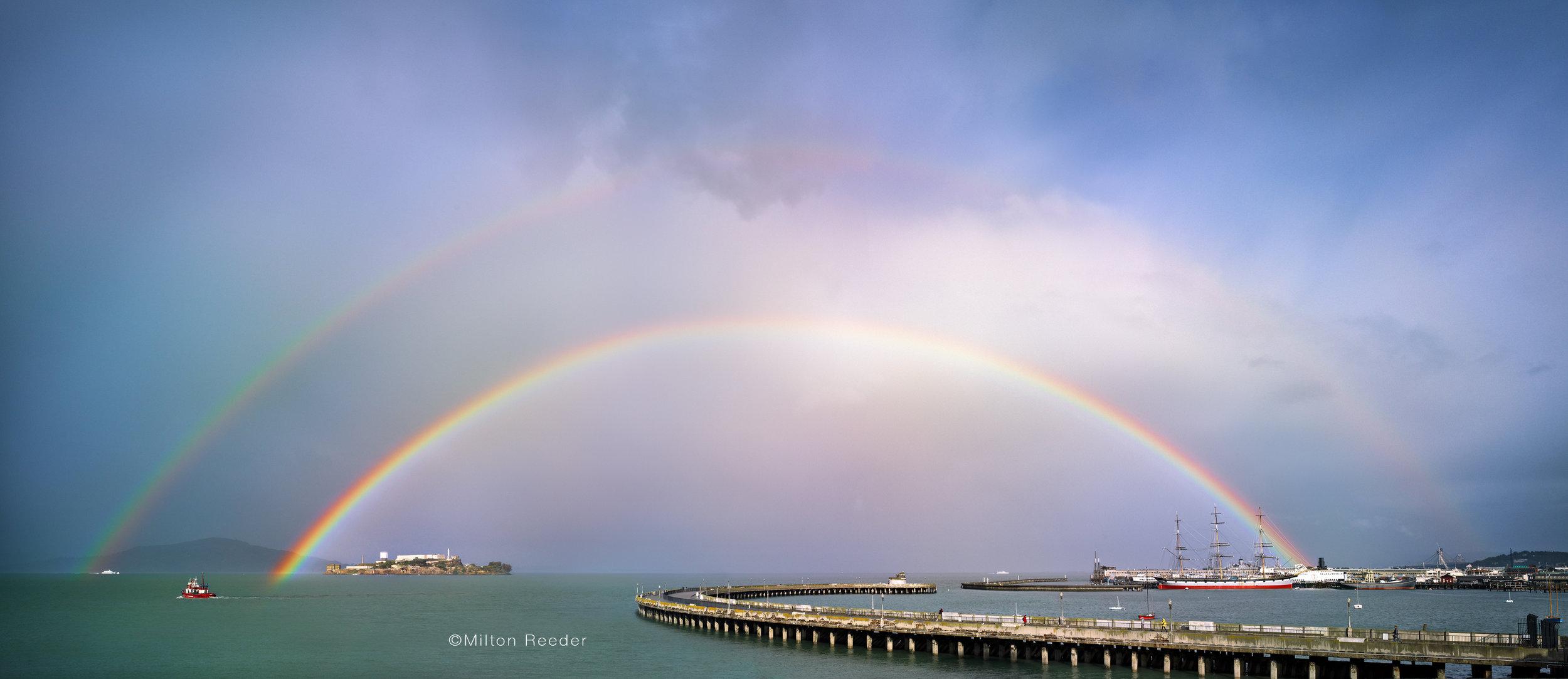 RainbowsOverAlcatraz.jpg