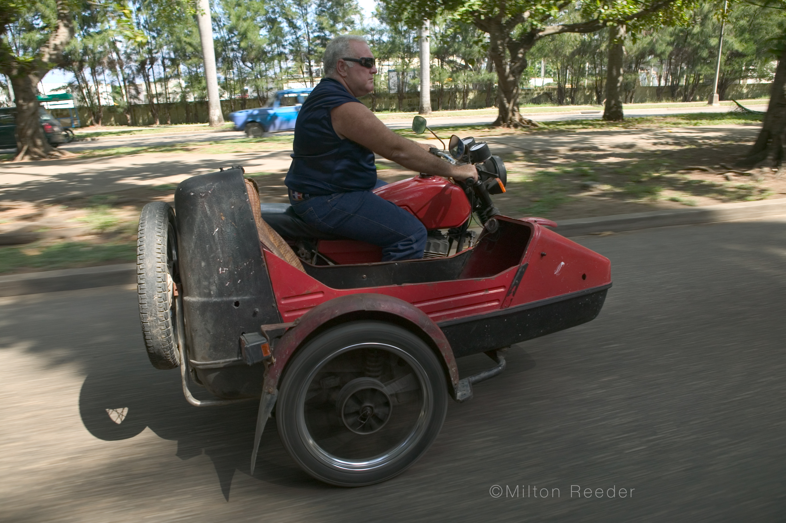 RedMotorcycleWSidecar.jpg